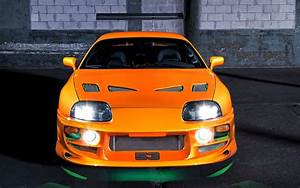 Fast and Furious Cars Wallpaper (65+ images)