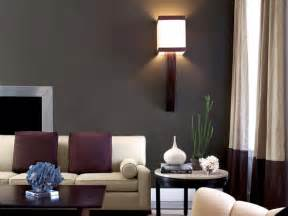 livingroom colours top living room colors and paint ideas living room and dining room decorating ideas and design
