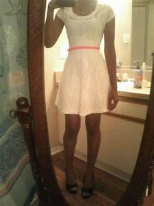 courthouse wedding dress for 15 dollars weddingbee With courthouse wedding dress code