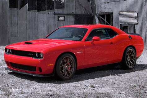 Hellcat Retail Price by Hellcat Will Limited Supply And Big Demand Drive Up