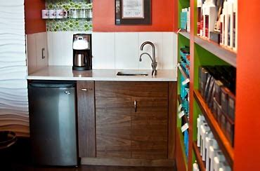 kitchen cabinet manufacturers washington state casequick cabinet manufacturer and designer in