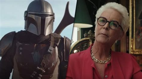 Star Wars: New Rumor Claims The Mandalorian Season 2 Could ...