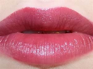 Mac Capricious in 2019   Mac lipstick, Hair makeup, Mac makeup