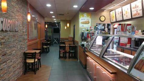 cuisine herblay subway herblay restaurant reviews phone number photos