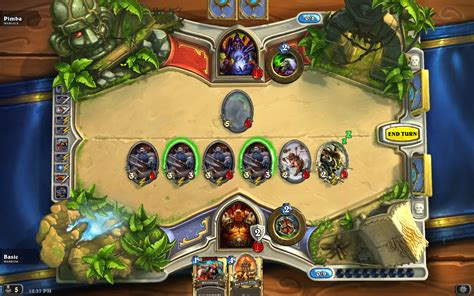 Warrior Hearthstone Deck Beginner by Basic Naxxramas Blackrock Mountain Starter Warrior