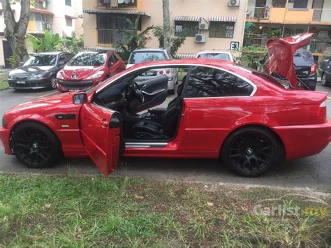 2000 Bmw 328ci by Bmw 328ci 2000 2 8 In Kuala Lumpur Automatic Coupe For