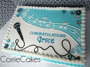 1000+ images about Sheet cake designs on Pinterest Cute