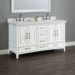 Charleston 42 U0026quot  Single Sink Vanity