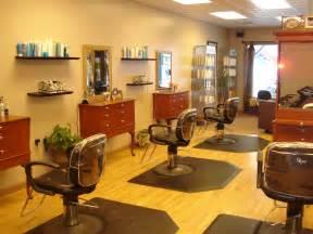 bathroom countertop storage ideas hair salon decor decobizz