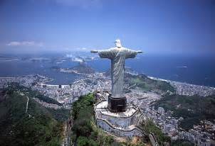 best destinations in brazil top tourist attractions tourist spots in the brazil