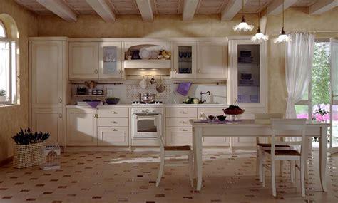 european kitchen cabinets european style kitchen cabinets kitchenidease