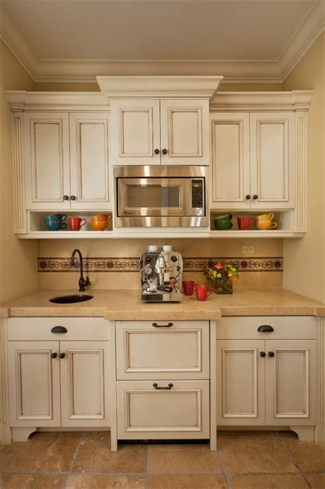 great home coffee stations design ideas   coffee lovers style motivation