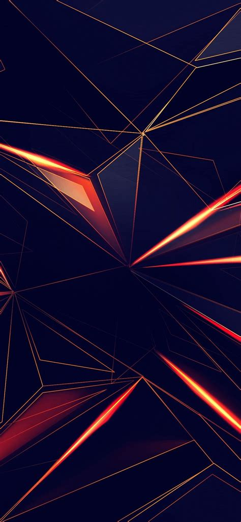 Abstract Shapes Lines Images by For 4k Curved Screen Wallpapers Top Free For 4k Curved