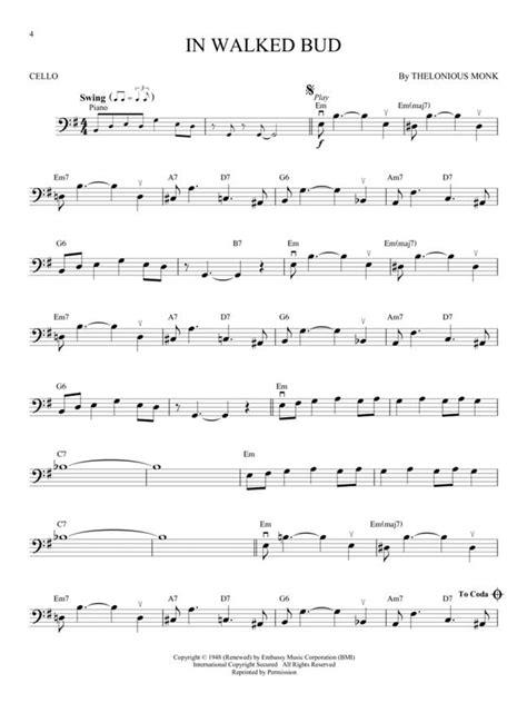 jazz classics partition  arezzofr