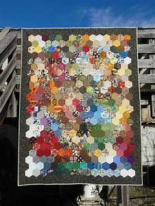 1000 idees sur le theme plaid pour canape sur pinterest for Tapis oriental avec canapé 2 places patchwork