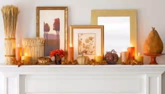 Home Decor Apartments Image