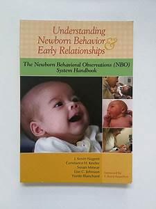 Newborn Behavioural Observations  Nbo   U2013 Brazelton Centre Uk