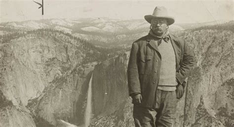 Teddy Roosevelt Images How Teddy Roosevelt Vacation For U S Presidents
