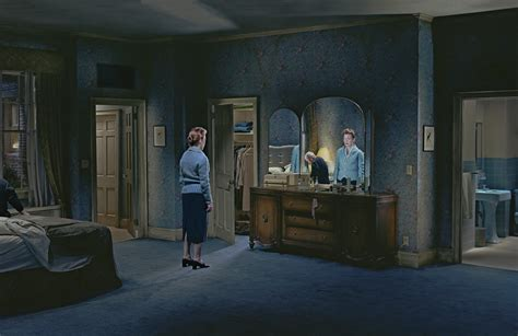 gregory crewdson protect