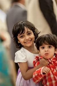children indian wedding portrait candid best photographers ...