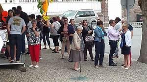 Leclerc Ouvert Le 14 Juillet 2017 : f te de daours juillet 2017 commune de daours ~ Dailycaller-alerts.com Idées de Décoration