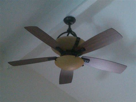 hton bay fan remote app hton bay ceiling fans remote 28 images hton bay
