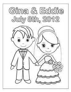 superman wedding ring personalized printable groom wedding favor childrens coloring page activity pdf