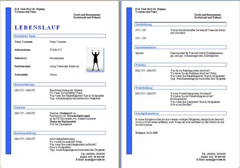 Kostenlose Lebenslaufvorlagen Zum Herunterladen  Office. Best Cover Letter Writer. Curriculum Vitae English Medical Student. Cover Letter Template Visual Merchandiser. Sample Excuse Letter Work Sick. Curriculum Vitae Inscription Universite. Resume Creator Work. Online Cover Letter Maker For Internship. Cover Letter Marketing Fresh Graduate