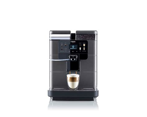 In stock on april 30, 2021. Royal Otc - XelacoVendors Cyprus - Coffee Machines for Office / Home