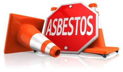 asbestos worker initial safety training center