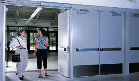 automatic garage door and fireplace automatic doors doors