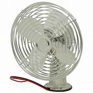 12 Volt Ventilator : 12 volt dc 2 speed dash cab fan kdf12 dc fans blowers ~ Jslefanu.com Haus und Dekorationen