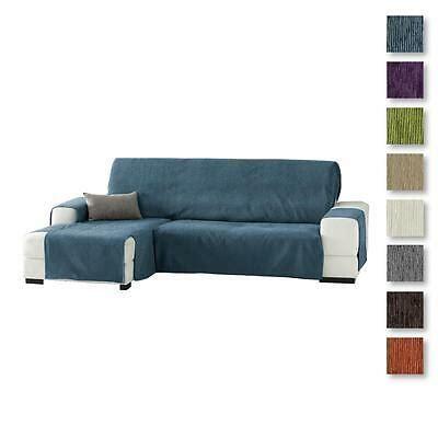 copridivani e poltrone copridivano divani e poltrone arredamento casa