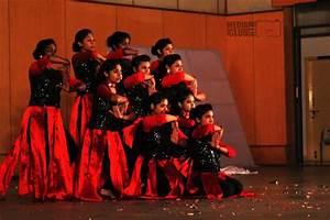 Indian Modern Dance Costumes   www.pixshark.com - Images ...