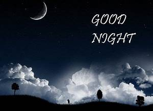 Good Night Messages Quotes Shayari SMS Images FB Status ...