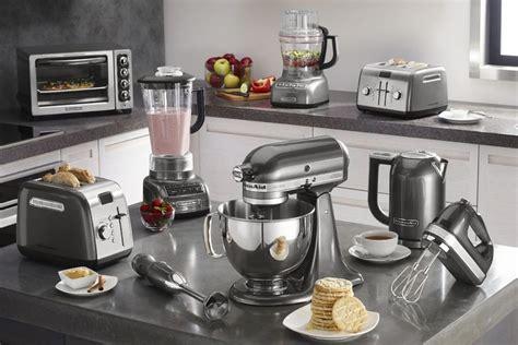 life  ultimate kitchenaid kitchen