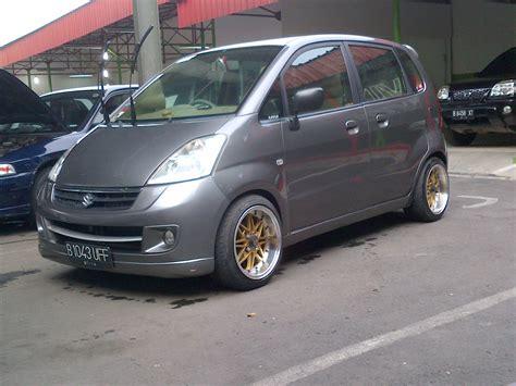 Suzuki Karimun Wagon R Picture by Img 20121117 00050 Jpg Picture