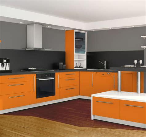 simulateur cuisine gratuit simulateur couleur facade maison simulation couleurs
