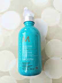 Moroccan Oil Hair Products Reviews
