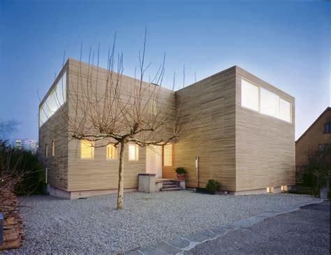 Tiny Häuser In Der Schweiz by Holzbau H 228 User Aus Schweizer Holz Newhome Ch