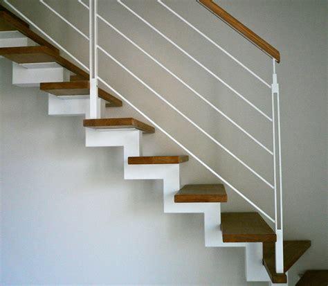 corrimano in legno per scale bettoli arredi e pavimenti ringhiere bettoli arredi e