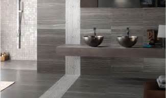 modern bathroom ideas for small bathroom 15 amazing modern bathroom floor tile ideas and designs
