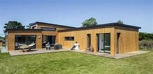 Qualité de l air : Trécobat veut une révision de la règlementation Architecture Bois Magazine