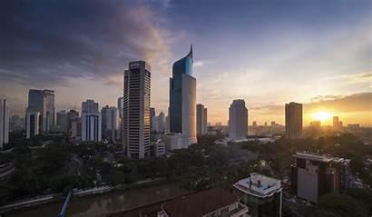 Indonesia Pavilion Ukabc