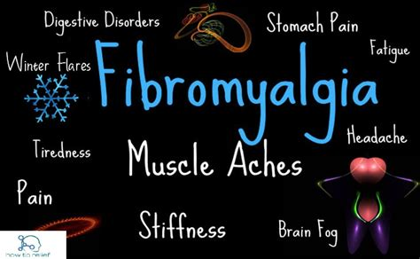 fibromyalgia symptom  treatment exercises