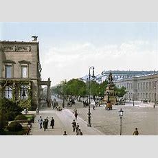 Unter Den Linden (waltz) Wikipedia