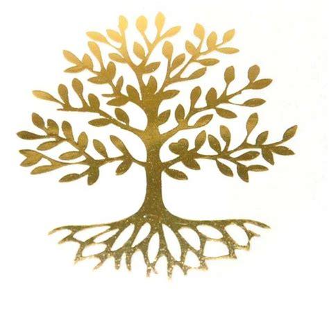baum des lebens symbol aufkleber baum des lebens