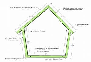 Building Plans For Crooked Playhouses woodworking class