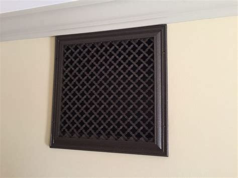 646 Best Decorative Vent Covers Images On Pinterest  Air. Coastal Dining Room. Living Room Accent Wall Colors. Living Room Divider Furniture. Mattress In Living Room. Bronze Dining Room Chandelier. Montibello Dining Room Set. Wicker Dining Room Chair. Black Leather Sofa Living Room Design