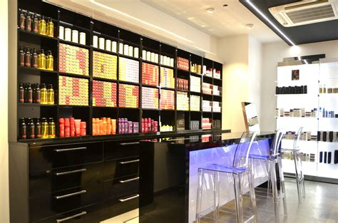 color bar salon color bar salon search salon